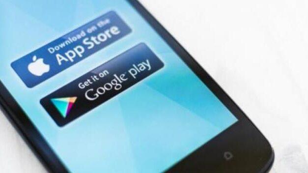 App Store: Apple reduce la comisión al 15% para las ventas de apps de pequeños desarrolladores y pymes