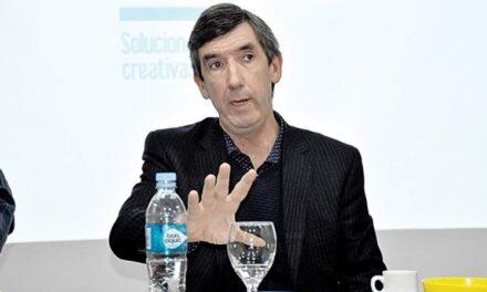 La Unión Industrial de Córdoba manifiesta su rechazo al proyecto de ley de Aporte Solidario y Extraordinario a las Grandes Fortunas