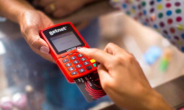 Santander lanzó en Argentina la plataforma de pagos Getnet