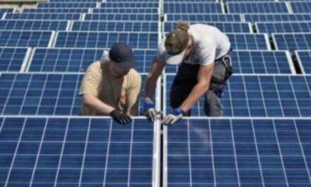 Eficiencia energética: nueva oportunidad para pymes cordobesas
