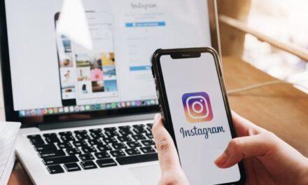Potenciá tu negocio online: con estos consejos podés vender más y mejor en Instagram