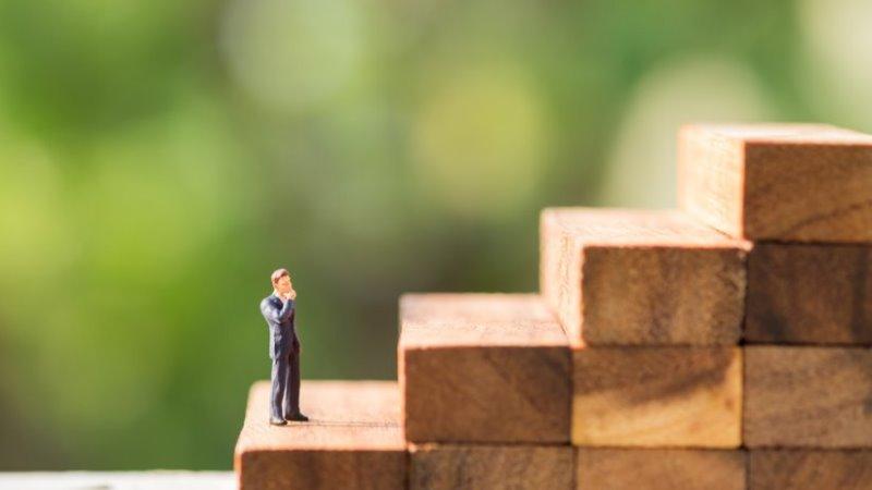 Pymes: sólo un 35 % % tiene diseñado un plan que favorezca la sostenibilidad de las empresas