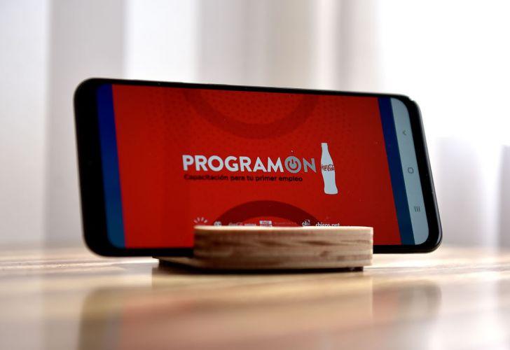 Coca-Cola abre la inscripción de capacitaciones a jóvenes para encontrar empleo