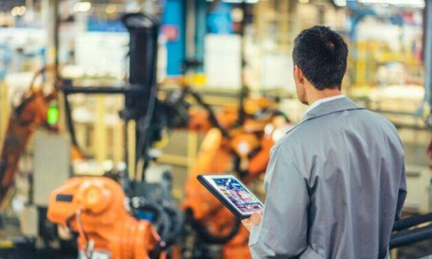 El 71% de las industrias pymes tienen problemas para conseguir insumos