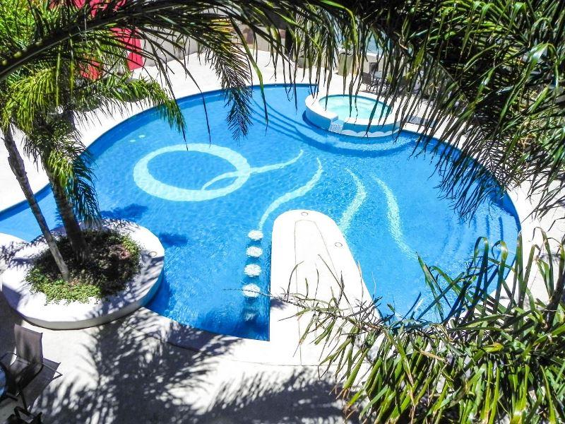 """Quorum Hotel suma nuevos servicios y lanza su formato """"Resort Urbano"""" y """"Home"""""""