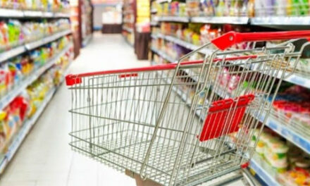 Las empresas de alimentos advirtieron que la extensión de los Precios Máximos puede generar desabastecimiento
