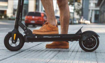 Dentro de poco te vas a olvidar del auto: conocé la tendencia de movilidad que gana terreno en las ciudades