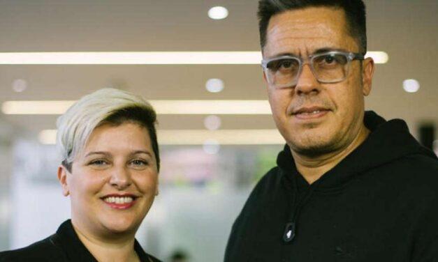 Startup jujeña apoyada por Mercado Libre logra inversión millonaria y ya vale más de u$s12 millones