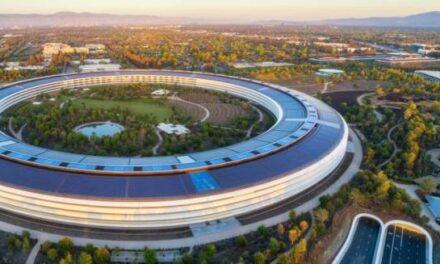Cuáles son los perfiles laborales más buscados en Silicon Valley