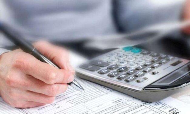 Impuesto a las Ganancias: desde cuándo rige la baja al 25% para empresas