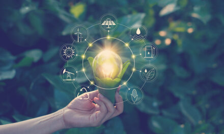 Pymes: últimos días para acceder al programa de eficiencia energética