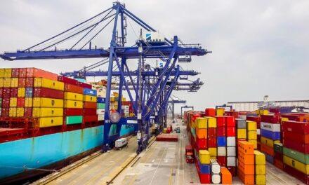 AFIP prorroga beneficios para pymes exportadoras