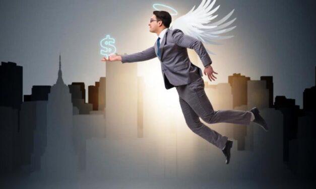 """Cuáles son los sectores más elegidos por los inversores """"ángeles"""""""