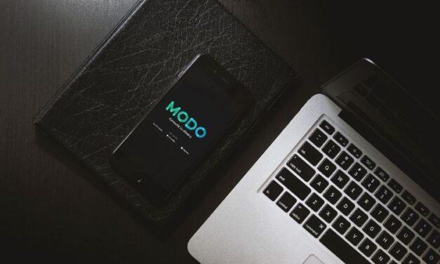 Presentaron la billetera virtual MODO, la competencia de los bancos a Mercado Pago