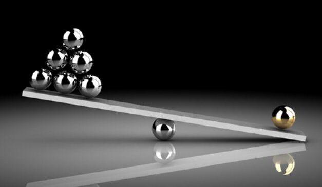 Pymes: contexto económico y perspectivas