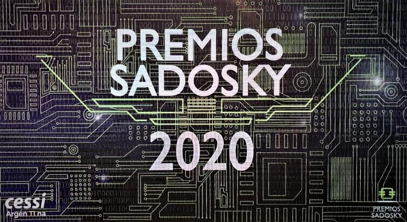 El mundo TI tuvo una jornada de celebración con los Premios Sadosky
