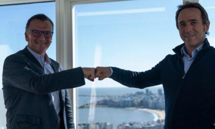 Mercado Libre y Globant: lanzan un programa para formar 10.000 programadores en la Argentina