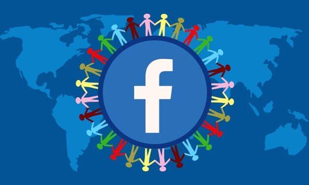 Facebook lanza el último Reporte Global del Estado de las PyMEs y nuevas herramientas