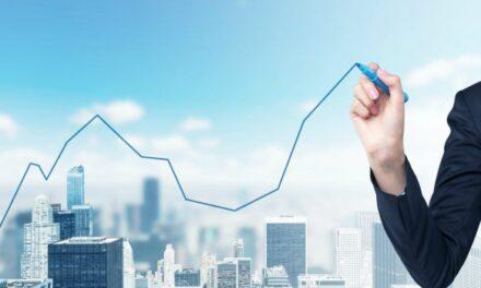 El mercado inmobiliario se encuentra en fase de reactivación y recuperación