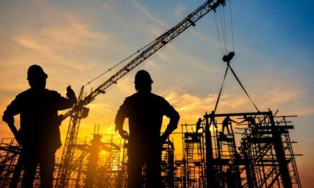 """""""En el 2021: la Construcción y el Agro serán los que impulsen la reactivación económica"""""""