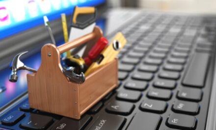IT: la demanda por soporte técnico, uno de los negocios que más creció durante la cuarentena