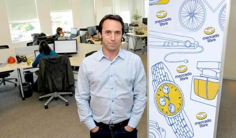 Google y Mercado Libre anuncian una nueva integración que busca ayudar a las PyMEs