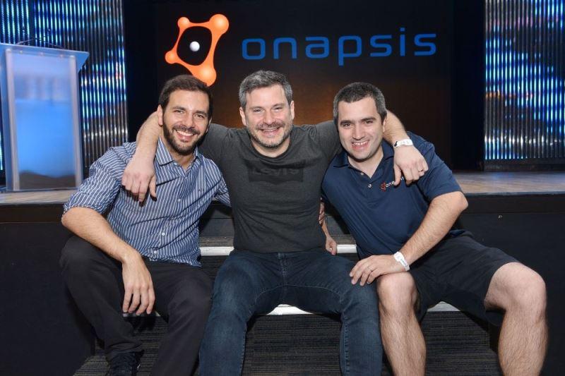 Startup argentina de tecnología reconocida en EE.UU.