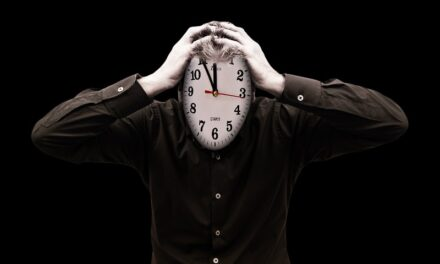 Maneja tu tiempo!!