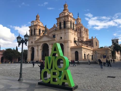 Turismo en Córdoba: paso a paso, cómo sacar el Certificado Verano