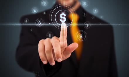 Cómo triplicar clientes y transformar digitalmente tu empresa en 30 días