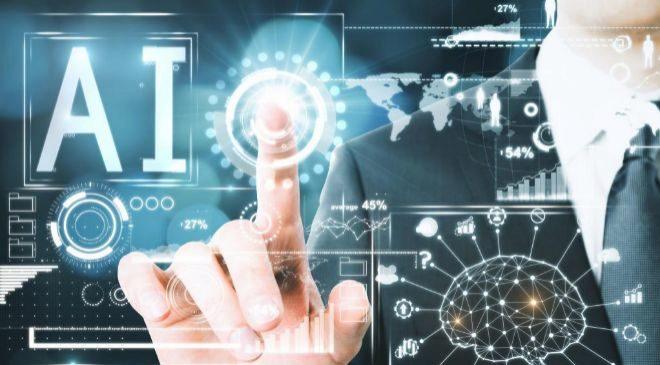 Las 4 tendencias para 2021 en Inteligencia Artificial aplicada a negocios