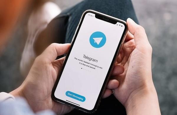 Telegram: cinco características que seducen a los usuarios que abandonaron WhatsApp