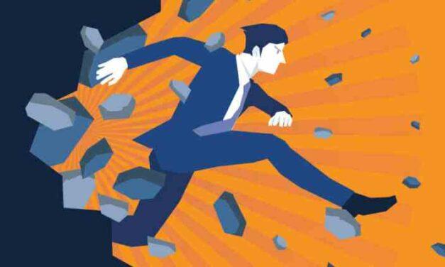El mundo cambió y es hora de reinventar tu modelo de negocios