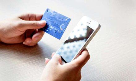 Banco Nación se integra a la nueva solución de pago MODO