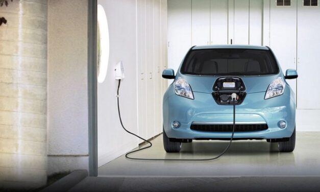 Autos eléctricos en Argentina: ¿cuáles se venden y cuánto salen?