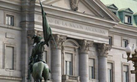 Banco Nación aprobó créditos pymes por más de $22.000 millones