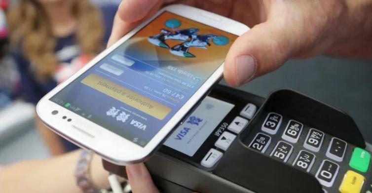 Crece el uso de billeteras virtuales y medios electrónicos para el pago de servicios