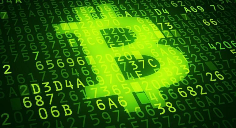 Presentan el primer informe que analiza los marcos normativos vinculados a identidad digital, blockchain y criptoactivos de América Latina