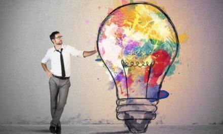Claves para fomentar la innovación con éxito