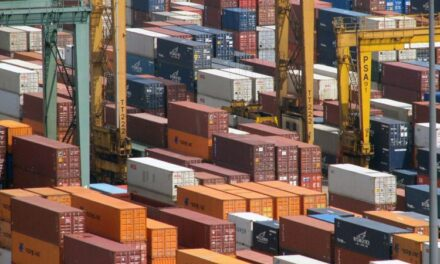 El Gobierno nacional eliminó los derechos de exportación para la mayoría de los productos de las economías regionales