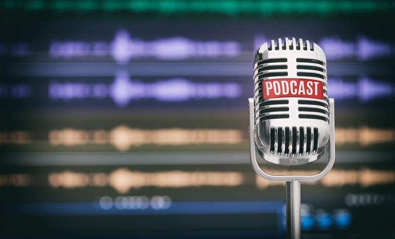 La Ciudad de Córdoba ya tiene su propio ciclo de podcast