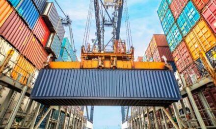 El Fondo Exportador y de Internacionalización de Empresas de Córdoba recibirá proyectos durante todo el año