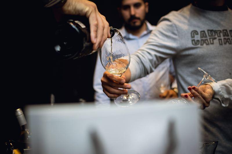 Con formato de restó, Premium Wines invita a reencontrarse con los mejores vinos y sabores de Argentina