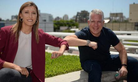Accenture adquiere Wolox e impulsa las capacidades de Cloud First en Latinoamérica