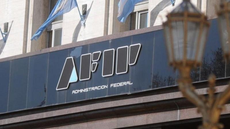 La AFIP investiga a unas 2.000 empresas que recibieron ATP y no cumplieron con los requisitos