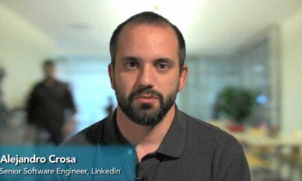 Es argentino, trabajó en Twitter y contó los secretos para empezar a cobrar en dólares desde acá