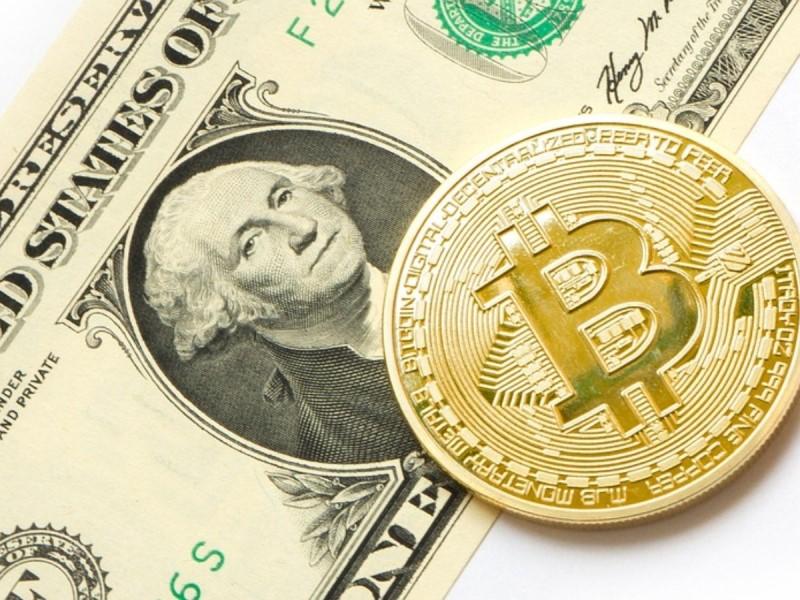 Bitcoin: ¿a qué se debe la espectacular revalorización de la criptomoneda, que llegó a superar los US$40.000?