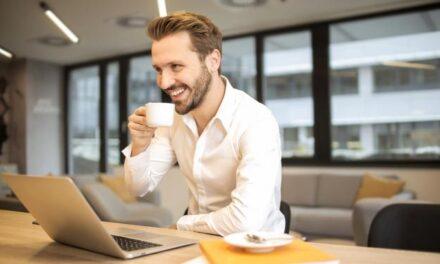 Emprendedores Digitales: rubros que más venden por Internet. Claves para comenzar un negocio online
