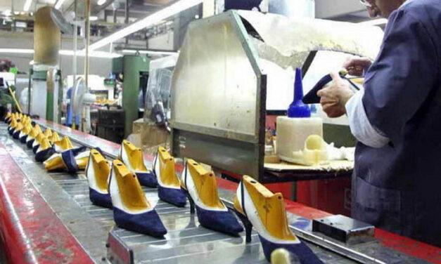 Crean un régimen de promoción para el sector textil y de calzado en La Rioja y Catamarca