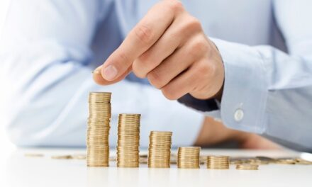 Línea de Inversión Productiva LIP PyMEs: Préstamos para inversión a tasas subsidiadas